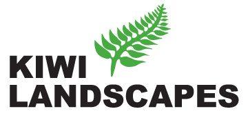 Kiwi Landscapes